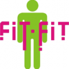 Fit fit logo