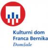 bernik_logo